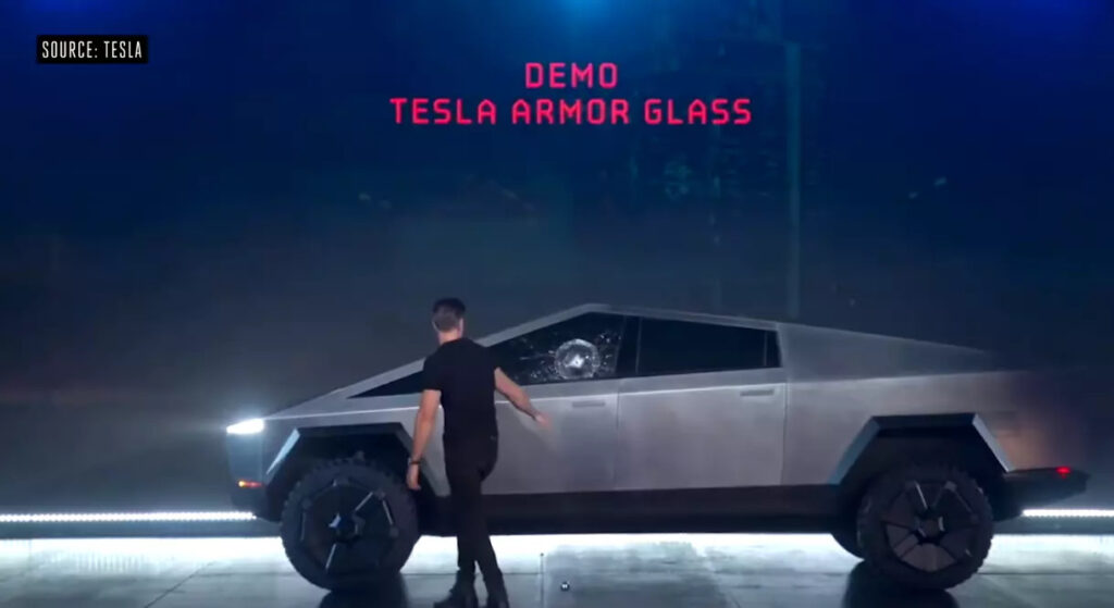 Learn product launch lessons from Elon Musk's Cybertruck