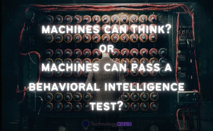 why is machine learning important